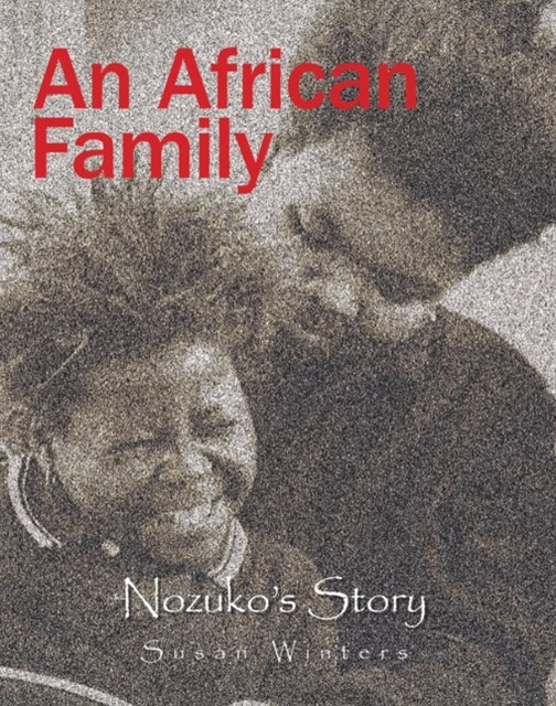 (ebook) African Family