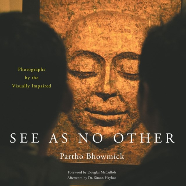 (ebook) See as No Other