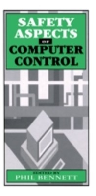 (ebook) Safety Aspects of Computer Control