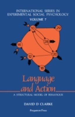 Language and Action