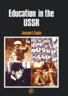 Education in the USSR