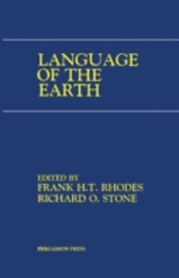 (ebook) Language of the Earth