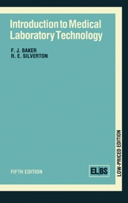 (ebook) Introduction to Medical Laboratory Technology