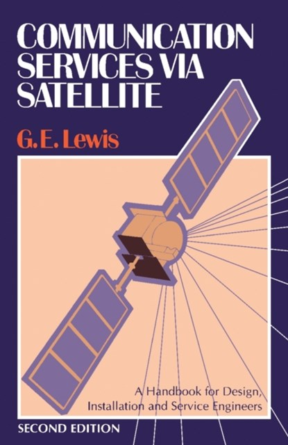 Communication Services via Satellite