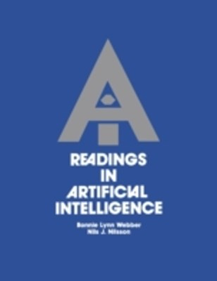 Readings in Artificial Intelligence