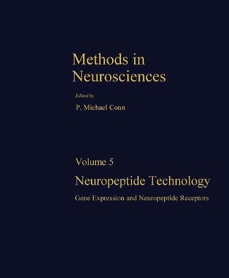 Neuropeptide Technology