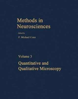Quantitative and Qualitative Microscopy
