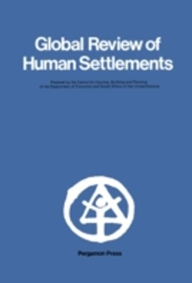 Global Review of Human Settlements