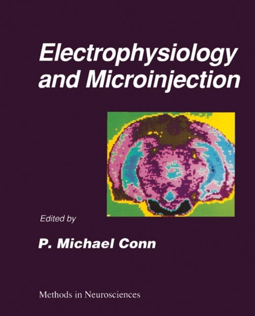 Electrophysiology and Microinjection