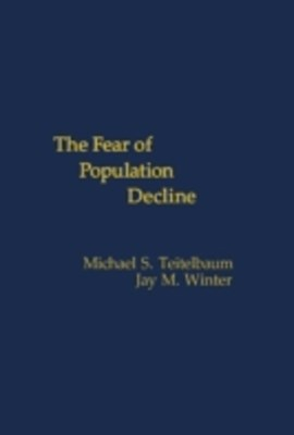 Fear of Population Decline