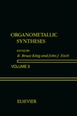Organometallic Syntheses