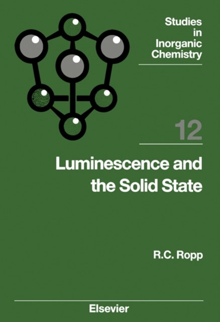 Luminescence and the Solid State