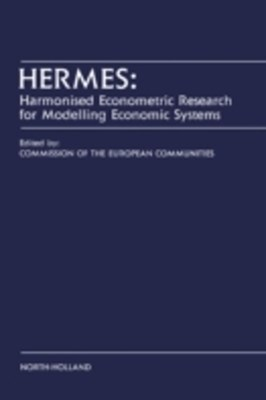 HERMES: Harmonised Econometric Research for Modelling Economic Systems