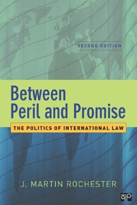 Between Peril and Promise