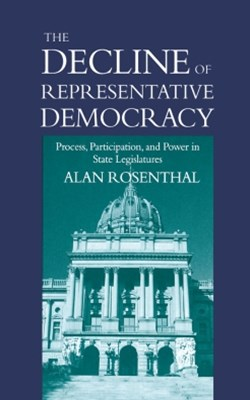 The Decline of Representative Democracy