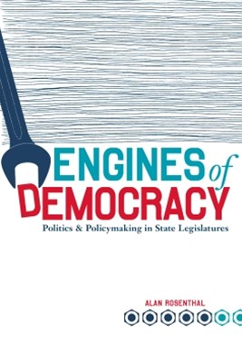 Engines of Democracy