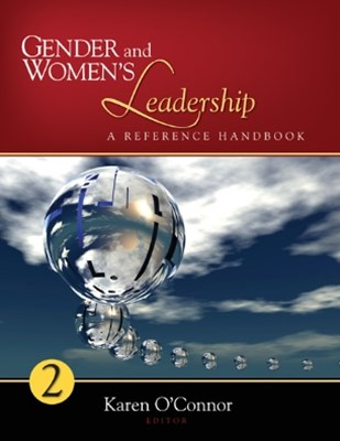Gender and Women's Leadership