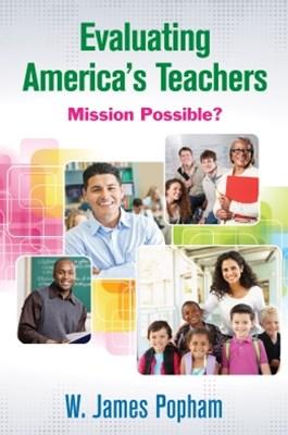 Evaluating AmericaGÇÖs Teachers