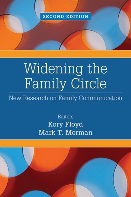 Widening the Family Circle