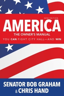 America, the Owner's Manual
