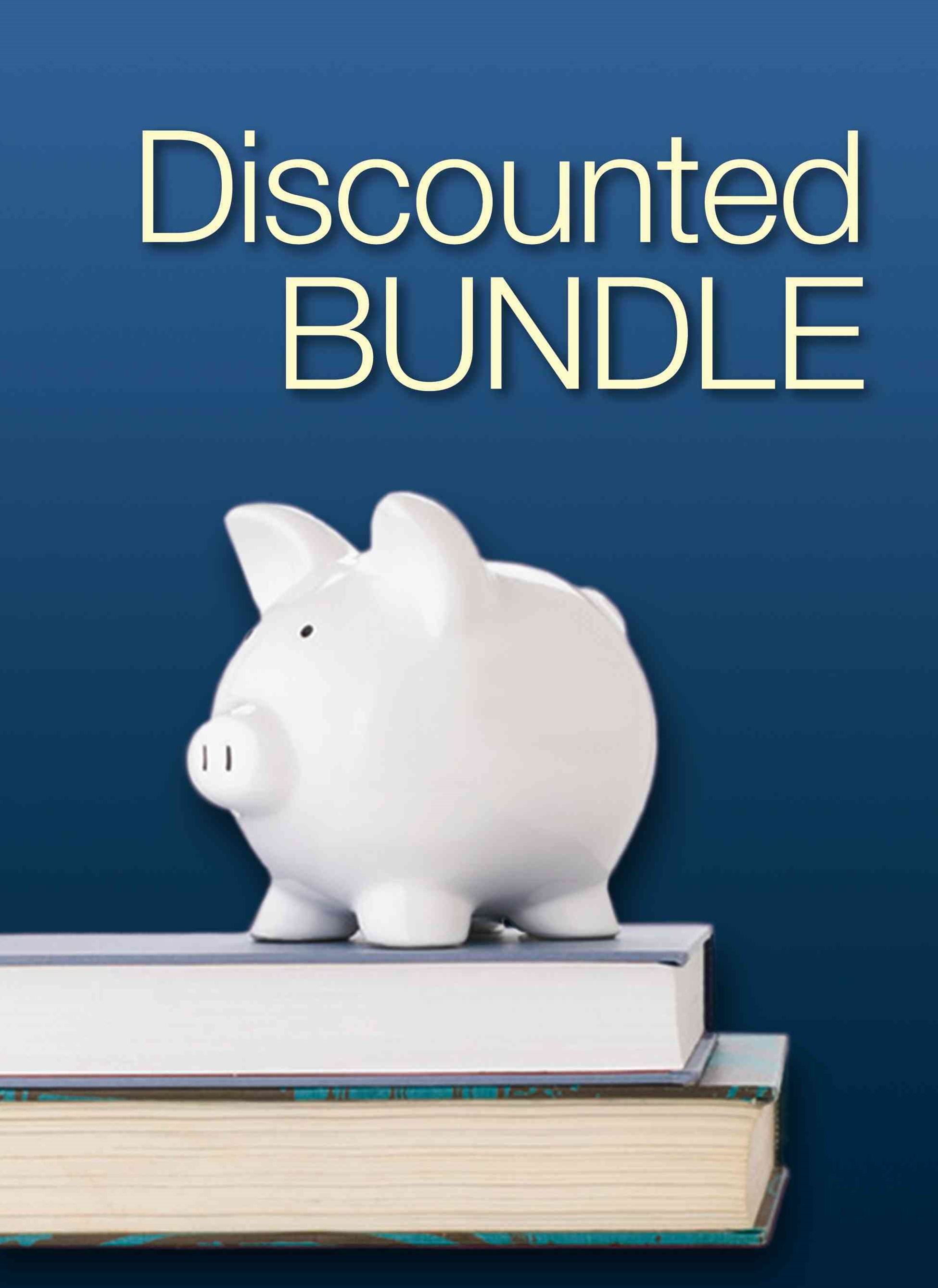 Zhao: BUNDLE: World Class Learners: Book 1 + Book 2 + Book 3