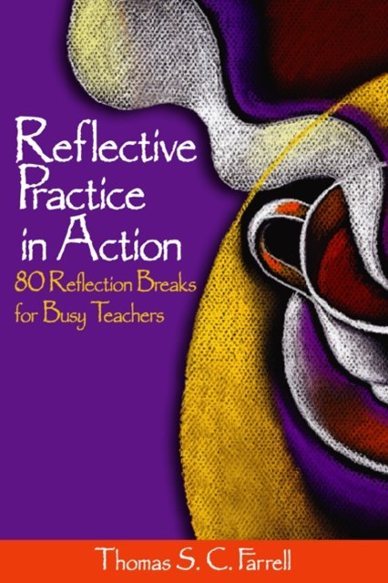 (ebook) Reflective Practice in Action