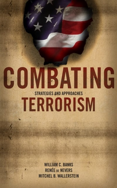 (ebook) Combating Terrorism