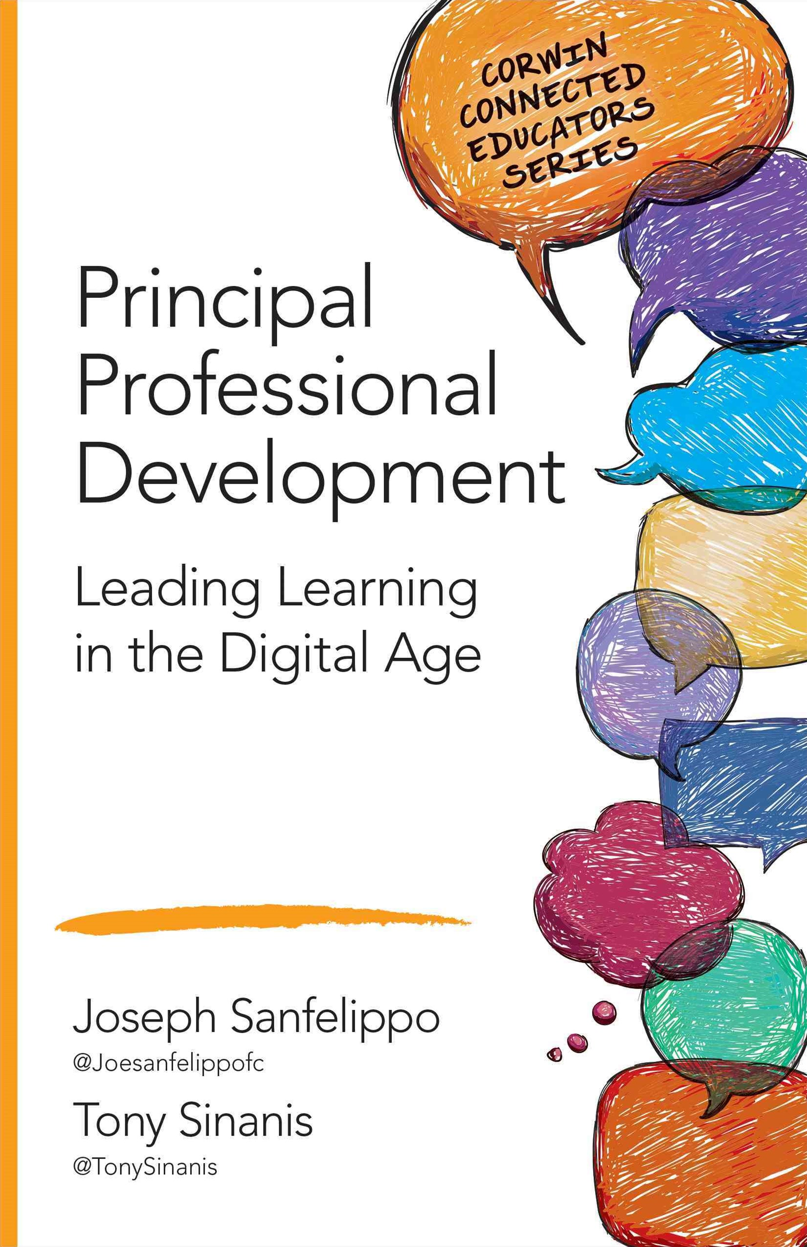 Principal Professional Development