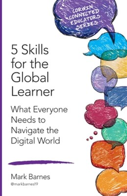 5 Skills for the Global Learner