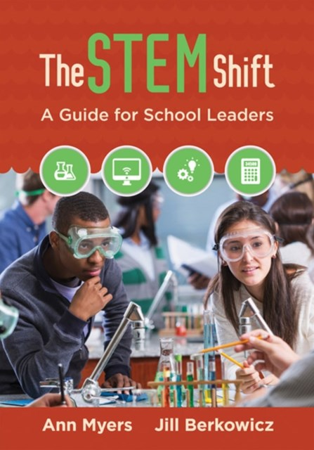 STEM Shift