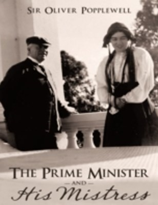 Prime Minister and His Mistress