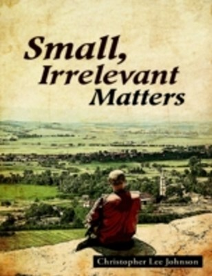 (ebook) Small, Irrelevant Matters