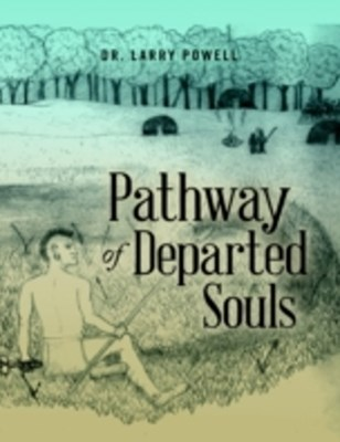 Pathway of Departed Souls