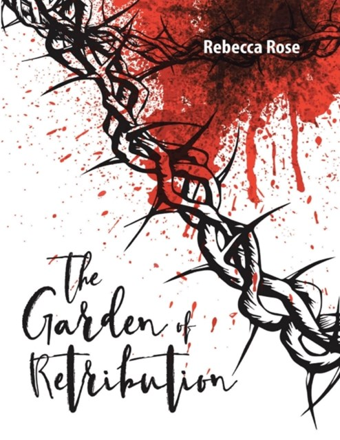 (ebook) Garden of Retribution