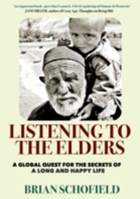 (ebook) Listening to The Elders
