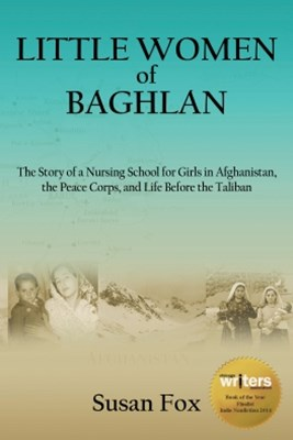 (ebook) Little Women of Baghlan