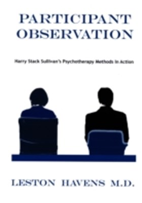 (ebook) Participant Observation