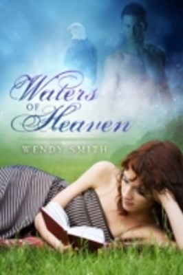 (ebook) Waters of Heaven
