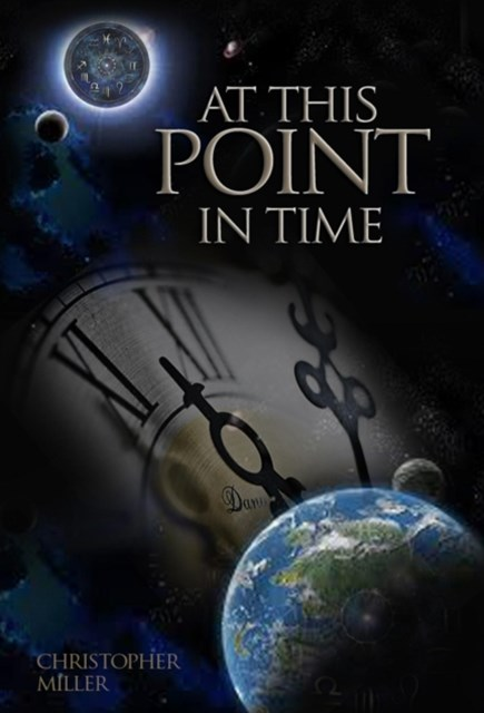 (ebook) At This Point in Time