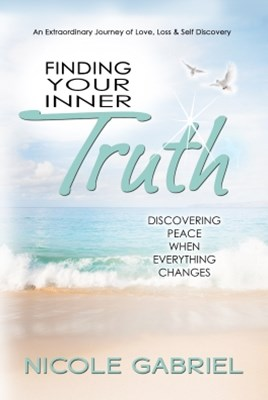 (ebook) Finding Your Inner Truth
