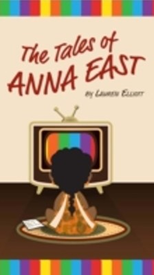 (ebook) Tales of Anna East