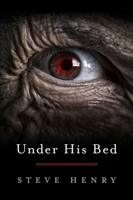 Under His Bed