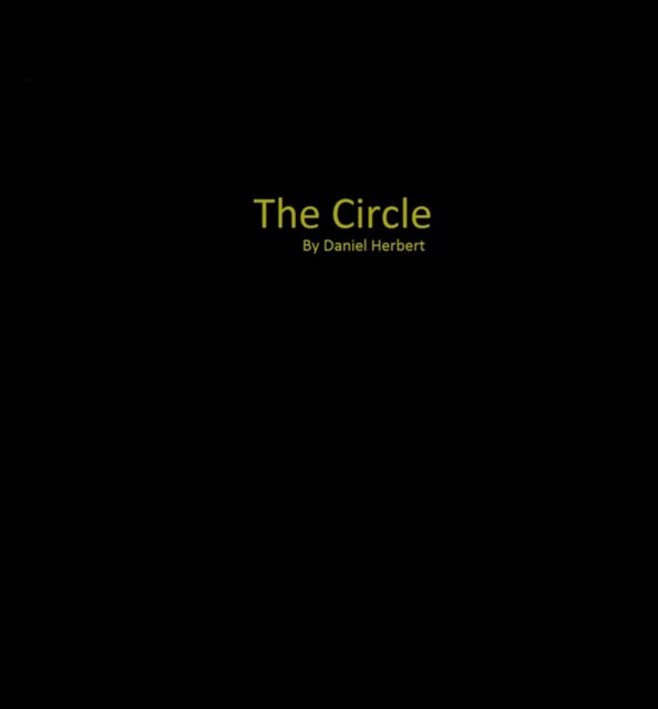 (ebook) The Circle