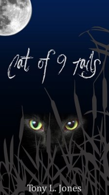 (ebook) Cat of 9 Tails