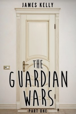 (ebook) The Guardian Wars