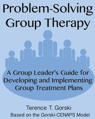 Problem-Solving Group Therapy
