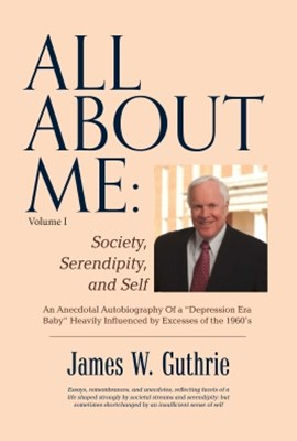 All About Me: Society, Serendipity, And Self
