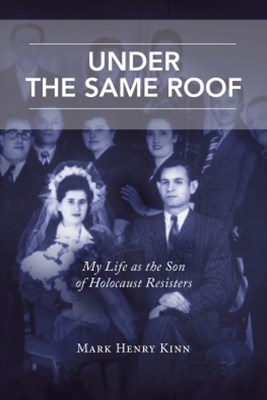 (ebook) Under the Same Roof