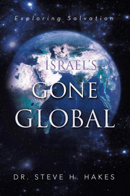 Israel's Gone Global