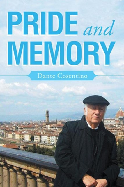 (ebook) Pride and Memory